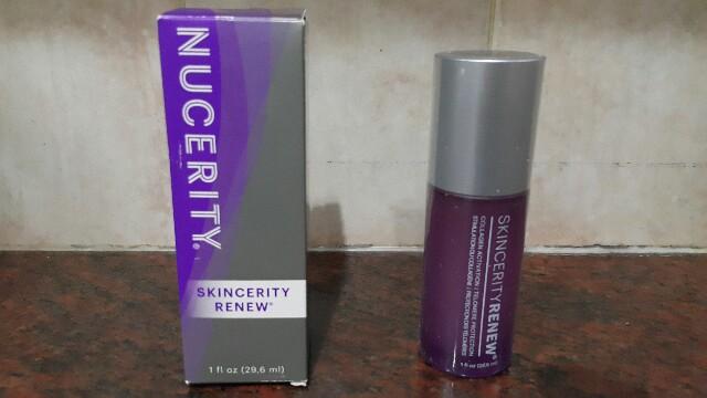 Skincerity / Skin Cerity