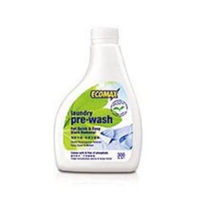 Ecomax Laundry Pre-Wash
