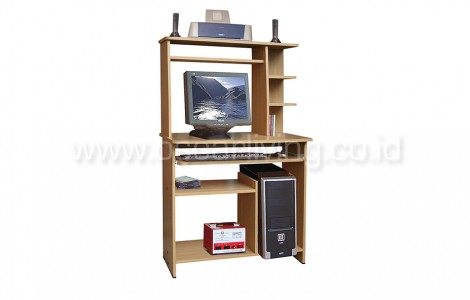 Meja Komputer Dongsun DS105