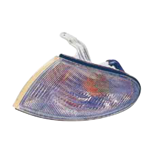 221-1508-UE FRONT CORNER LAMP HYUNDAI ACCENT 1996 Limited