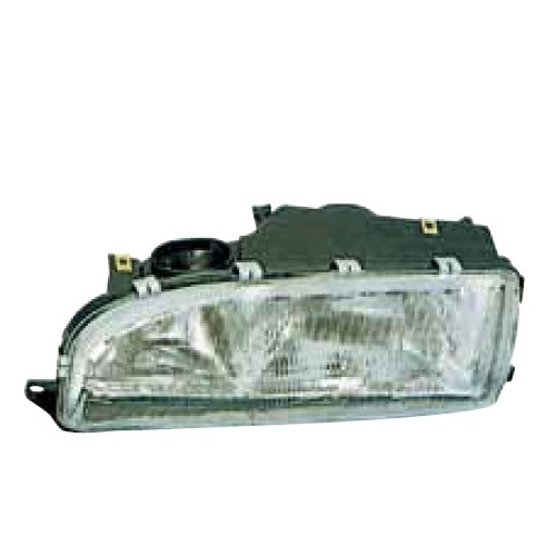 443-1101-RD-E HEAD LAMP I. HOLDEN COMMODORE VL 1986 Berkualitas