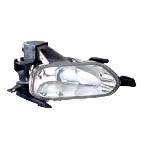 217-2015P-A Fog Lamp CRV Generasi II 02-04 Berkualitas