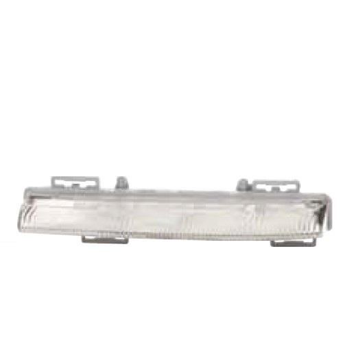 440-1614-AE FRONT SIGNAL LAMP MERCEDES BENZ E-CLASS W21 Berkualitas