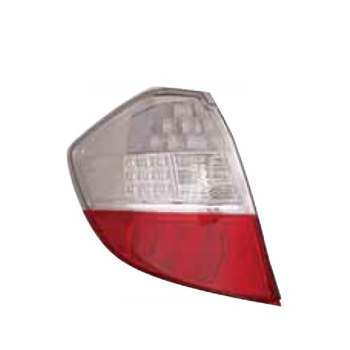 217-1986P3A-VCR STOP LAMP H. JAZZ RS 2008 (DOUBLE LED, Diskon