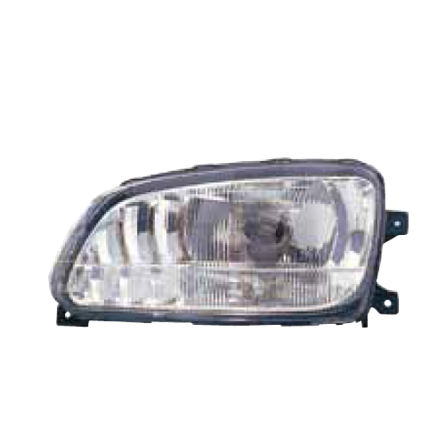219-1107-RD-EC HEAD LAMP ONLY H. LOHAN FM078 Diskon