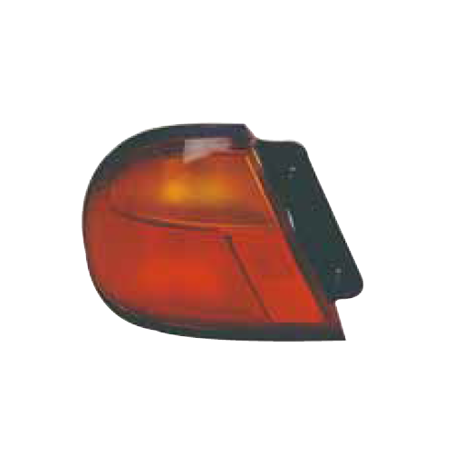 216-1940-AE STOP LAMP MAZDA 323 FAMILIA 1997 Murah