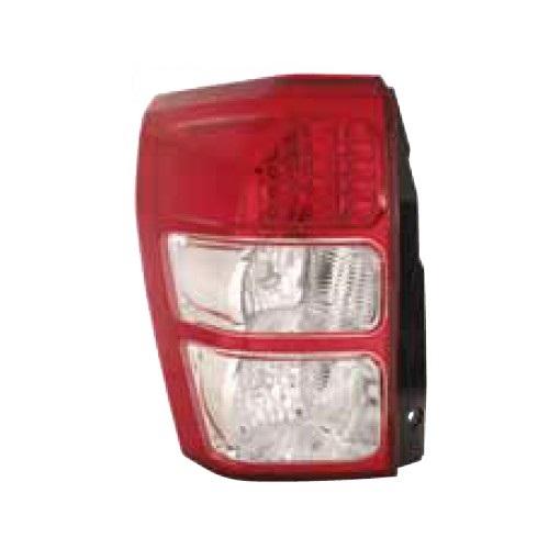 218-1944PXUE STOP LAMP S. GRAND VITARA 2005 Murah