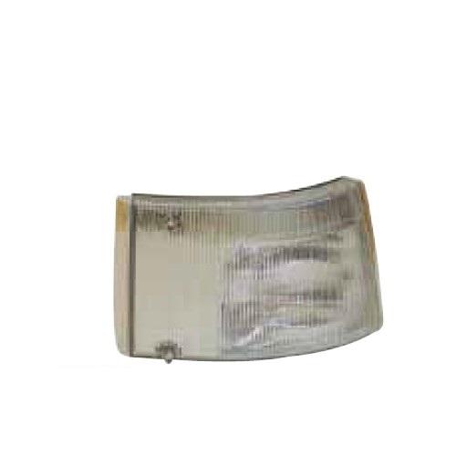 219-1504-A FRONT SIGNAL LAMP H. TRUCK FS Murah