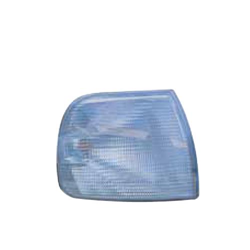 441-1519-UE FRONT CORNER LAMP VW T-4 BUS TRANSPORTER 19 Diskon