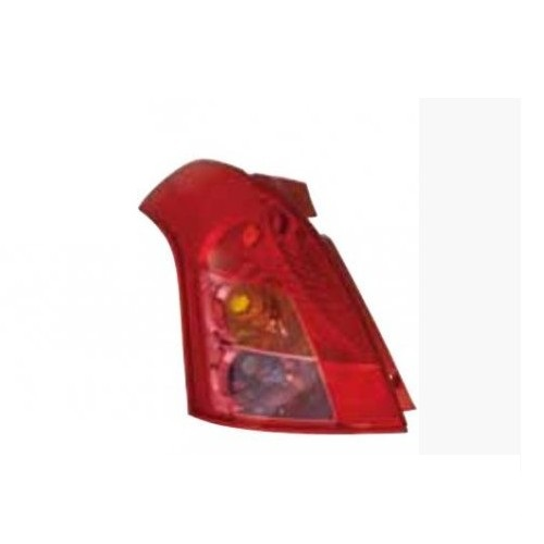 218-1954-UE STOP LAMP S. SWIFT 2008 Limited