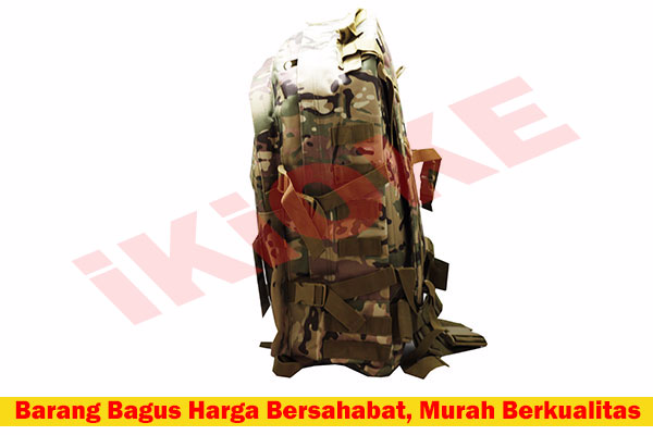 Tas Backpack YF-3D