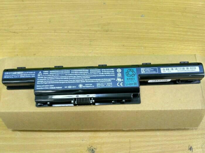 Baterai Original ACER ASPIRE E1-421 E1-431 E1-471 E1-521 E1-531 V3-471