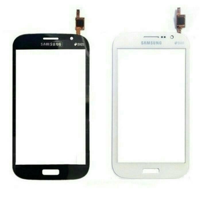 Touchscreen / Layar Sentuh Samsung Grand Duos I9082 Original