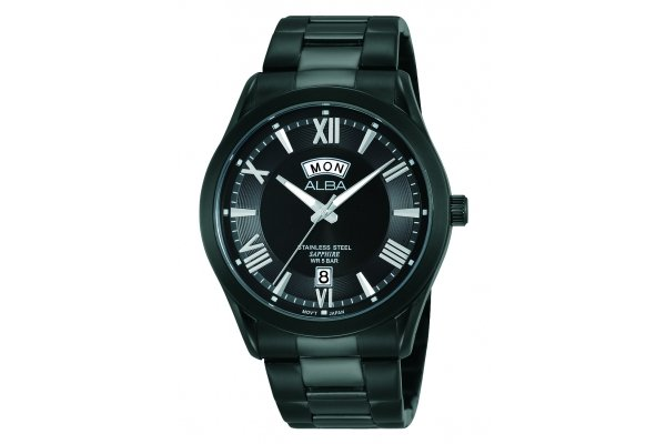 Watches - Alba - AV3191X1