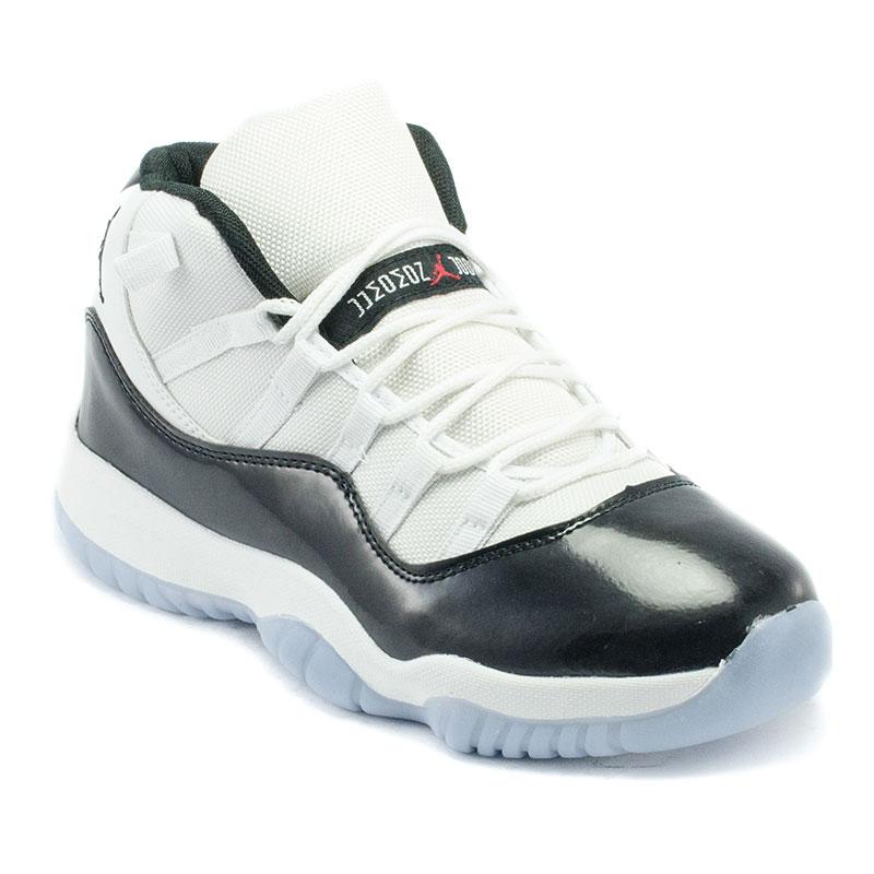 ... 91243 ccc39  get sepatu basket pria nike air jordan 11 made in vietnam  . 7e2e4 55b94 bc08194c9d