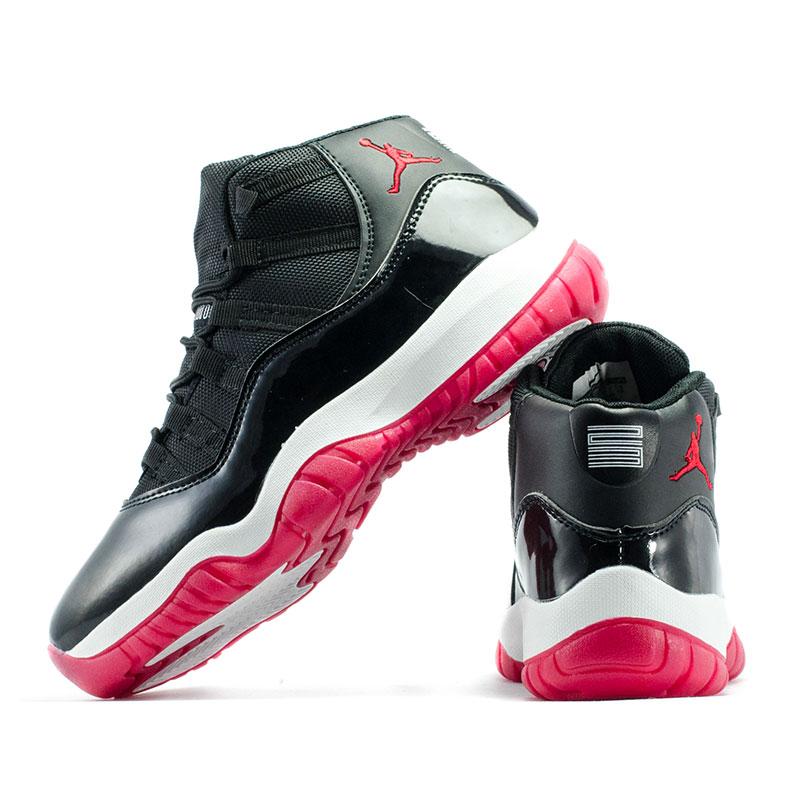 finest selection 88432 f3805 jual sepatu nike air jordan original