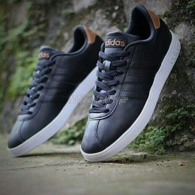 cheap adidas neo vl black b59ab 92ec4