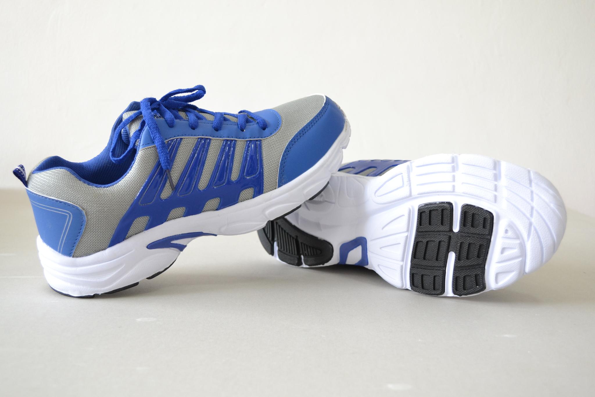 Sepatu Kets Sneakers Olahraga Casual Dipakai Sehari Hari Pria Harga Yutaka Sepatu Kets .