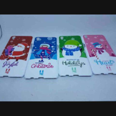 Hardcase Christmas Iphone,Samsung,Xiaomi,Oppo