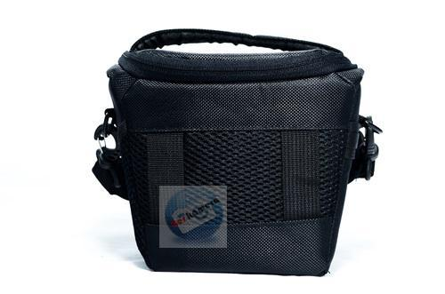 Camera Kamera Case / Tas Mirrorles Canon