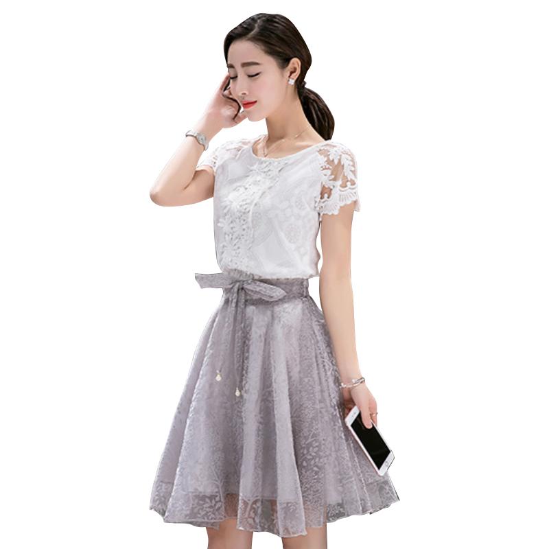 Image result for dress dengan ikat pinggang