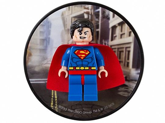 Harga Lego Kiloan