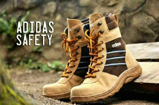 adidas delta safety