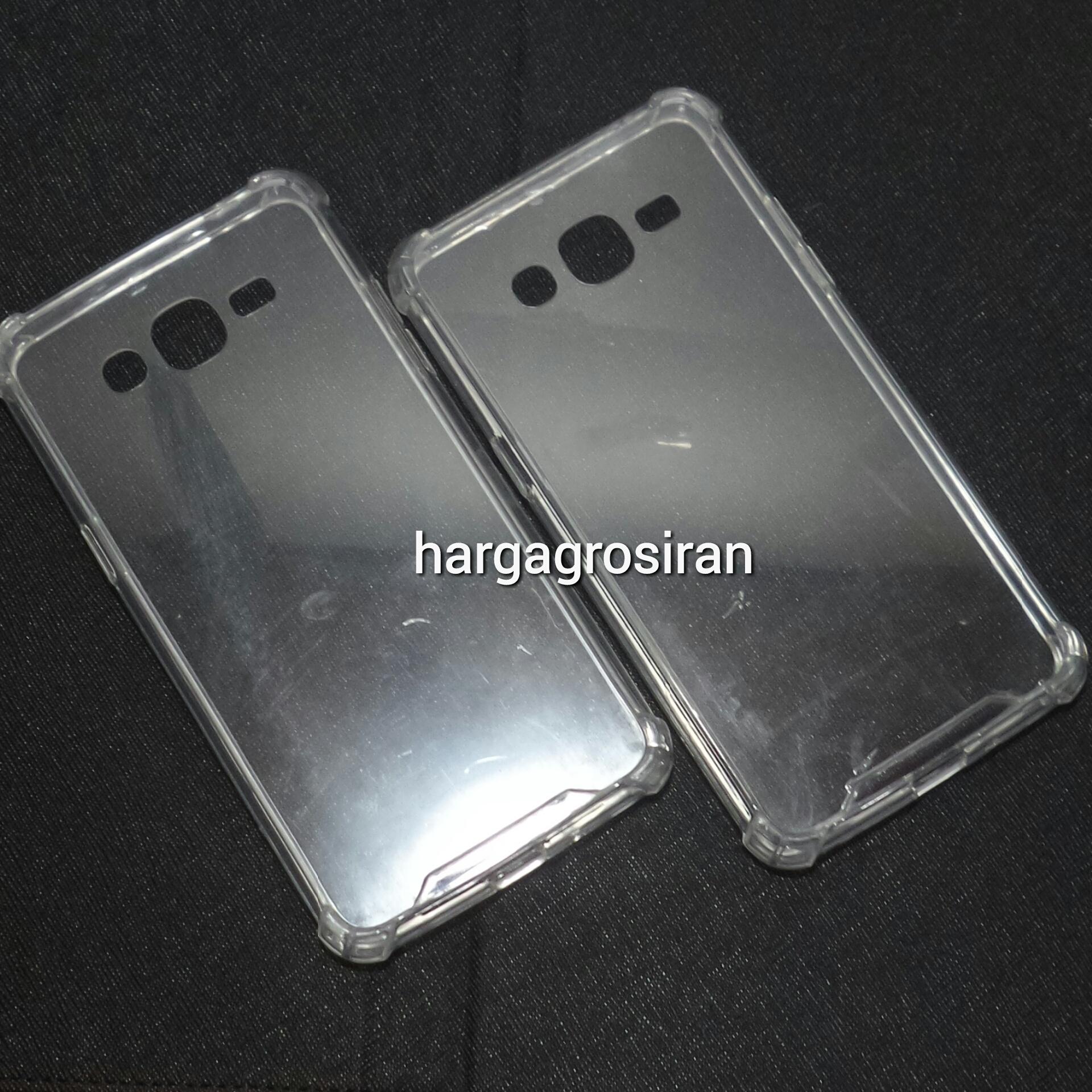 J7Prime Source · Hardcase Source Jual Anti Crack Fuze Samsung Galaxy J2 Prime