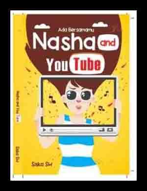 Ada Bersamamu Nasha And You Tube