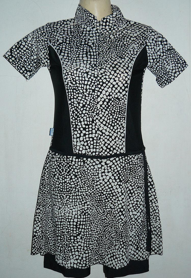 Jual Baju Renang Wanita Dewasa chiecollection Tokopedia