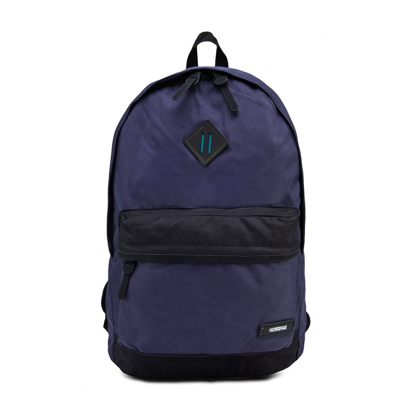 American Tourister Mod Basic Backpack