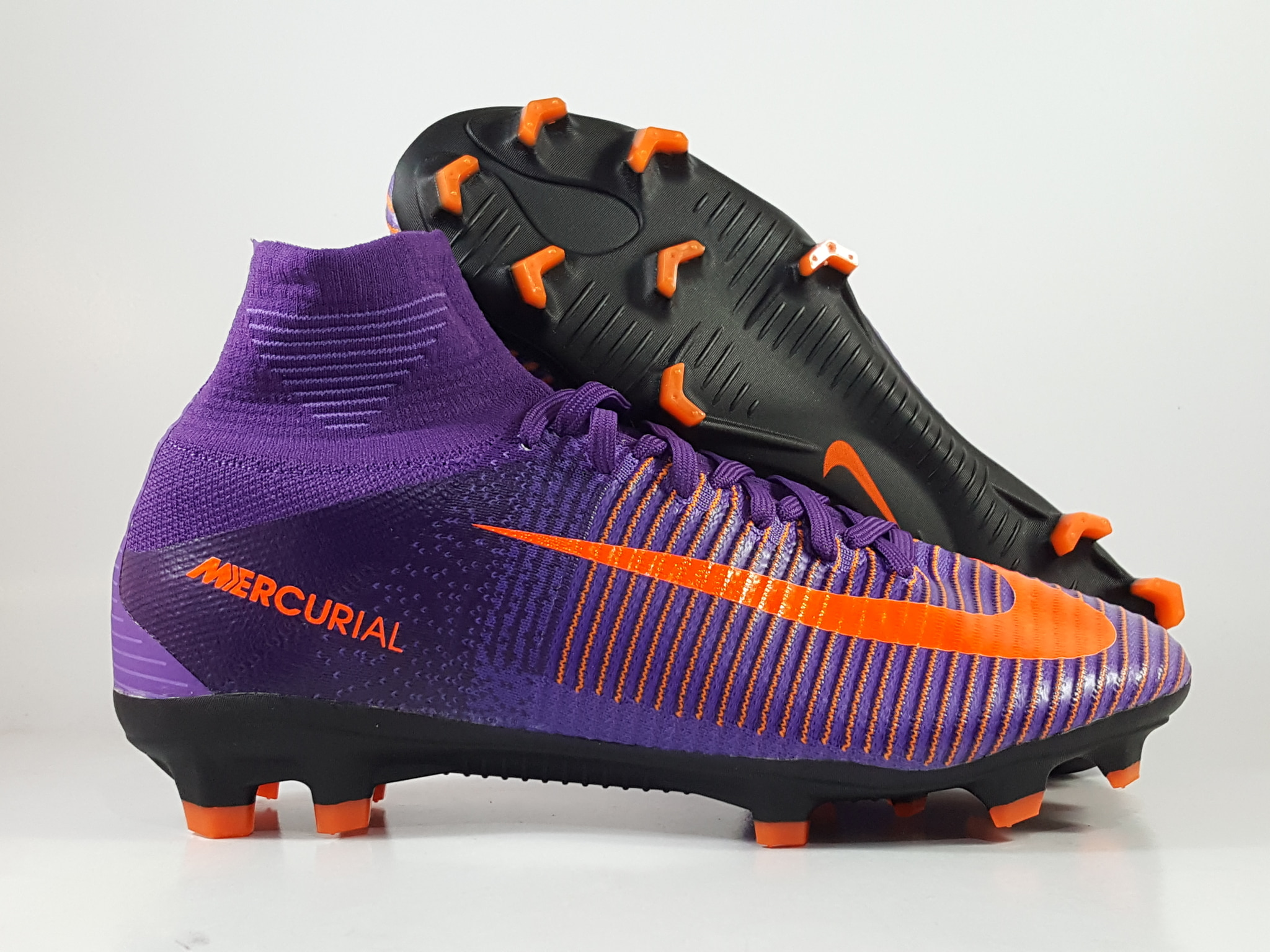 ... promo code for jual sepatu bola nike mercurial superfly v floodlight  replika impor thumbstore tokopedia 19fa1 f96a864530