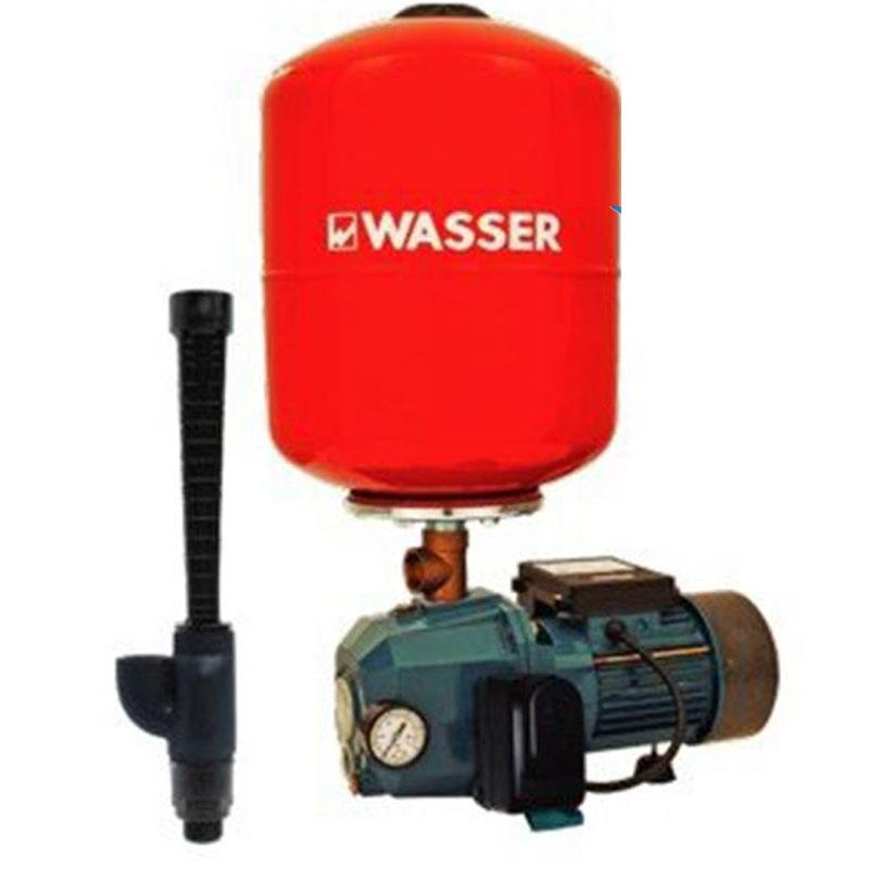 harga Wasser Pompa Air Pc255ea Pc 255 Ea Blanja.com