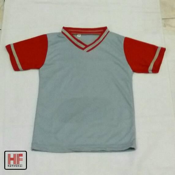 118229094_70b5806e 6e59 4a08 a2c0 13ea60325eee_572_572 jual baju olahraga anak seragam olahraga tk pendek abu merah,Baju Anak Anak Olahraga