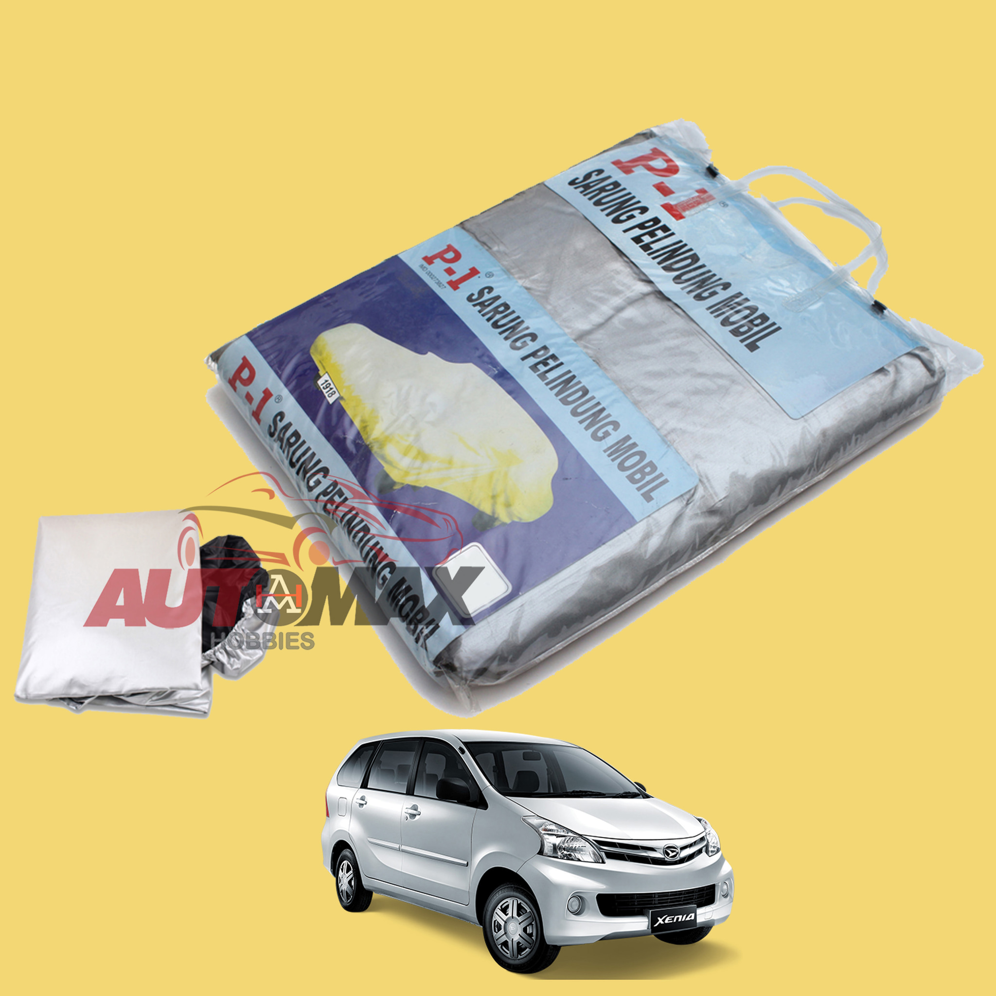 Harga Datsun Go TCS Blog Source Vanguard Body Cover Penutup Mobil Etios Sarung Mobil Etios Source