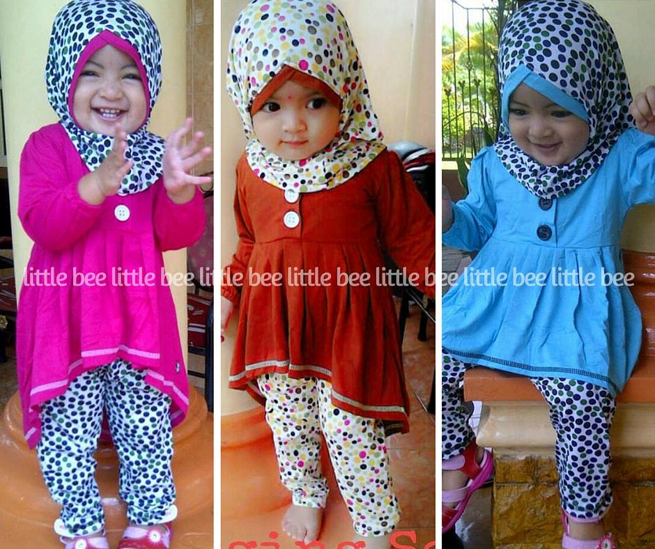 14196998_46fe76c2 4749 4195 8e8c 2dfc669c85f3_940_788 jual baju muslim anak perempuan, baju anak terbaru 2016, baju anak,Model Baju Muslim Anak 1 Thn