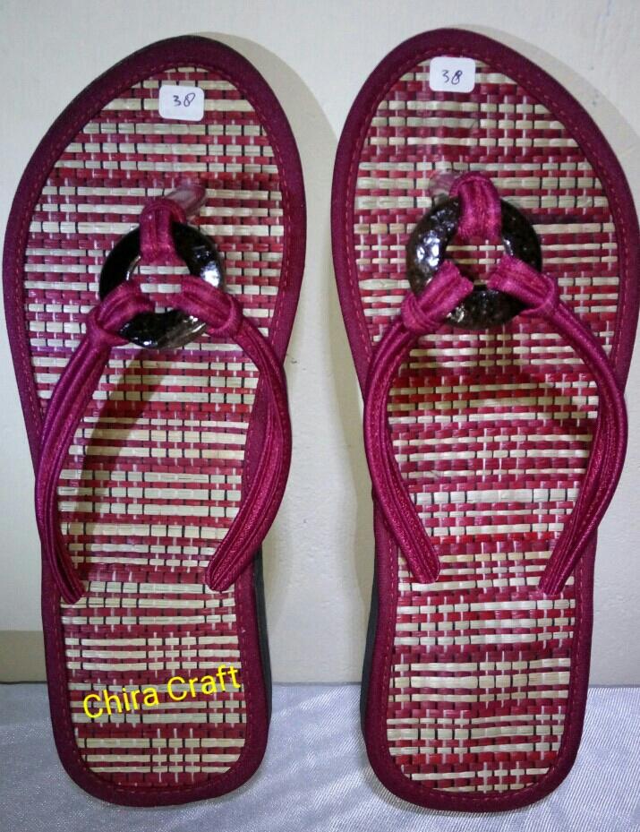 Sandal Jepit Anak Perempuan / Sandal Perempuan / Sandal Dewasa