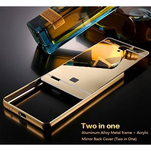 ... 2 2s 2 Prime Gold Daftar Update Source Jual Mirror Case Xiaomi Mi4 Mi 4 Hardcase
