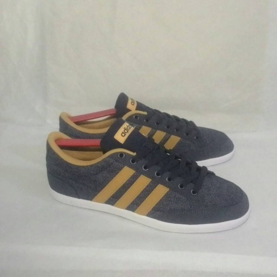 ... where can i buy sepatu adidas neo caflaire original made in indonesia .  80768 be8a3 9f3e90ee53