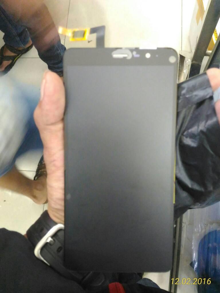 Jual Lcd Touchscreen Xiaomi Redmi Note 3 1 2 Ori 1647133 27yf9f1 By