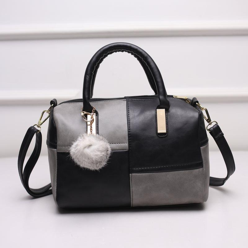Jual Tas Batam K21318 Wanita Cewek Import Fashion Korea Supplier ... 88ed5709ee
