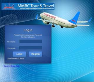 Image Result For Agen Pulsa Murah Dan Tiket Pesawat Sumatera Barat