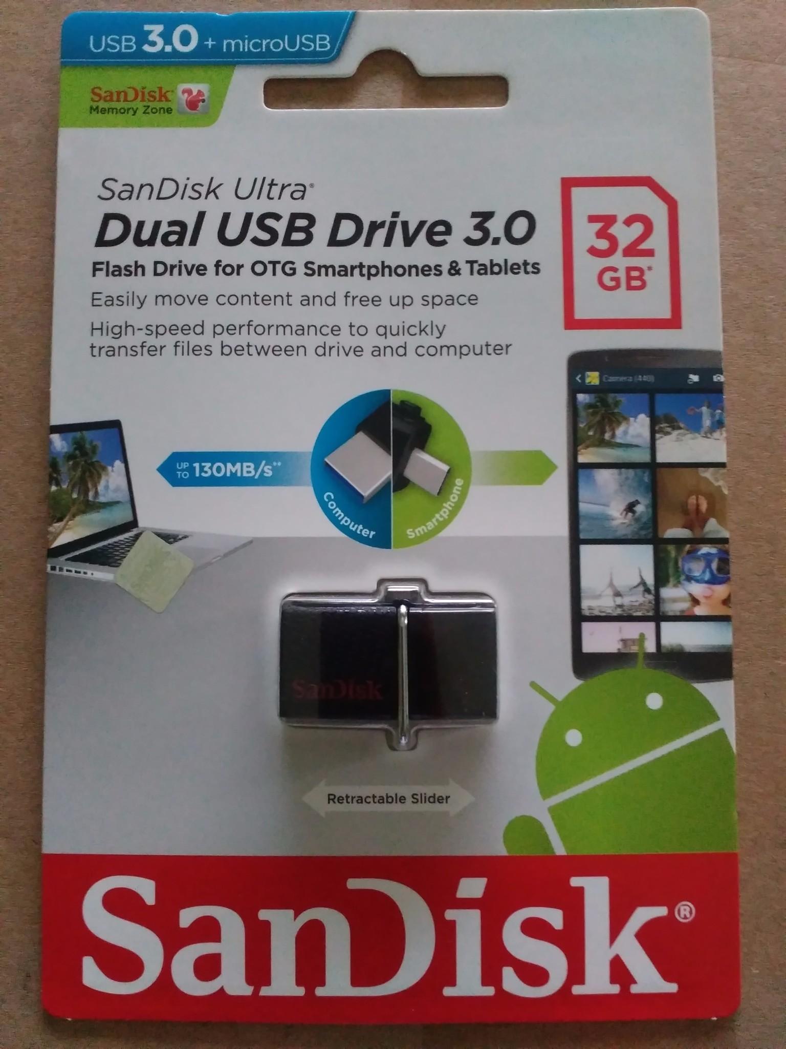 Usb flash disk драйвер скачать