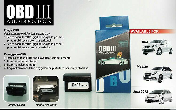 autolook jazz metic