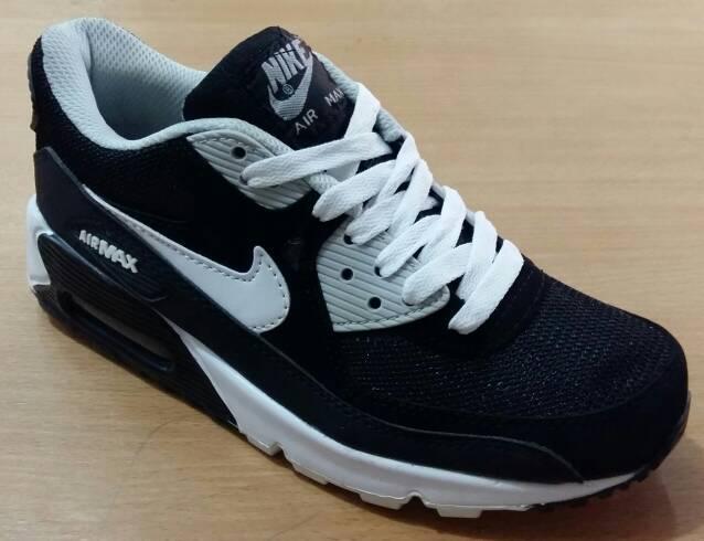 ... spain jual sepatu nike air max 90 made in vietnam original eagle ad698  b5694 5c34289b70