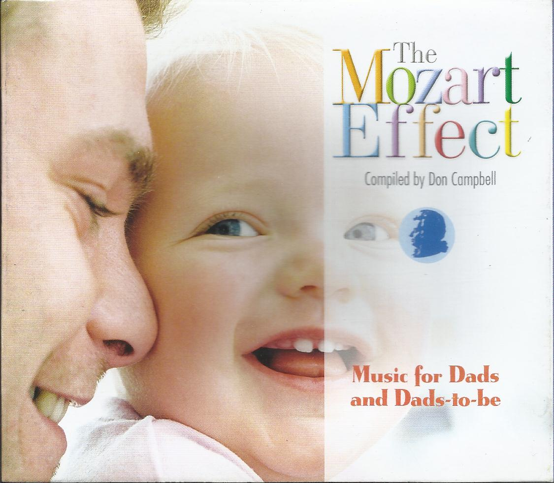 mozarts effect on the musical world music essay - the mozart effect is a study that shows listening to classical music can have positive effects on learning and attitude this occurrence is called the mozart effect, and it has been proven in experiments by many scientists.