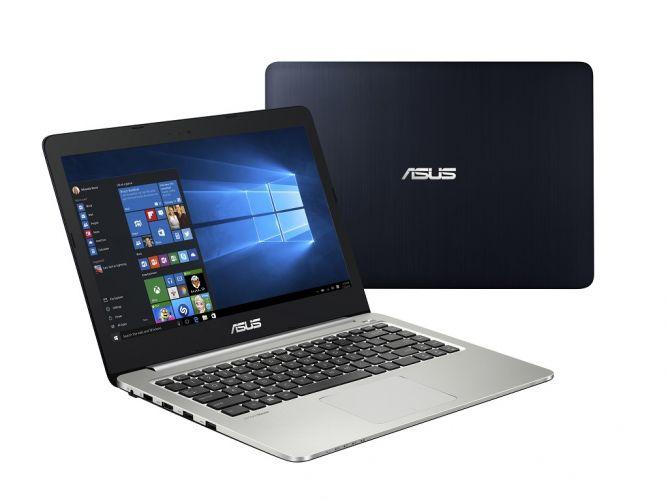 Hasil gambar untuk gambar laptop