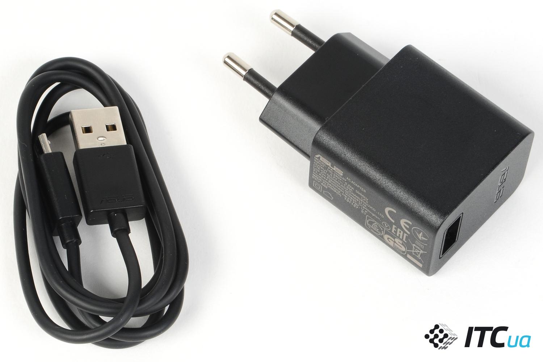 Jual USB Charger ASUS Zenfone 4 5 6 Zenfone 2 Asus Fonepad