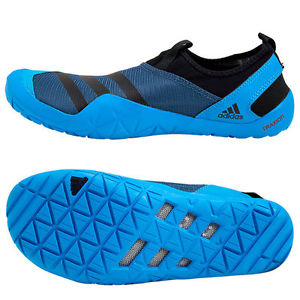 adidas jaw paw water flow