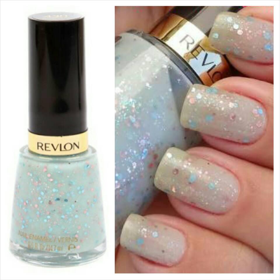 Jual Revlon Nail Enamel 14.7ml #430 Whimsical - FAVOR beautysupplies ...